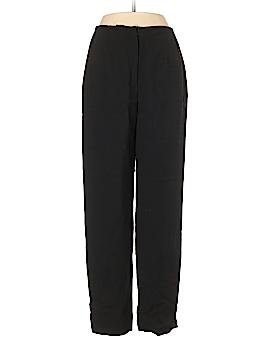 Morgan Taylor Studio Wool Pants Size 8