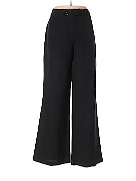 East 5th Linen Pants Size 12