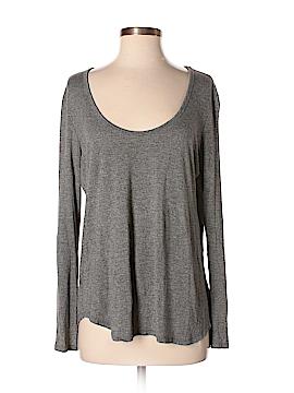 Talula Long Sleeve T-Shirt Size M