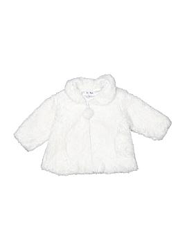 Le Top Coat Size 3 mo
