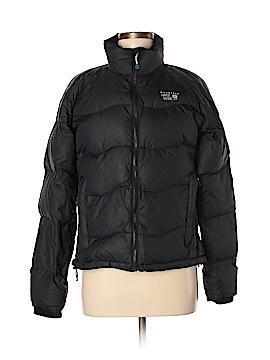 Mountain Hardwear Coat Size M