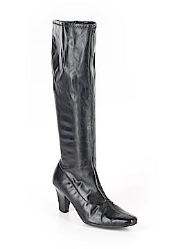 Aerosoles Boots Size 7 1/2