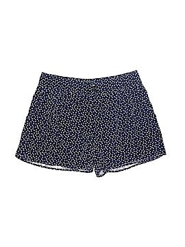 LC Lauren Conrad Dressy Shorts Size 4