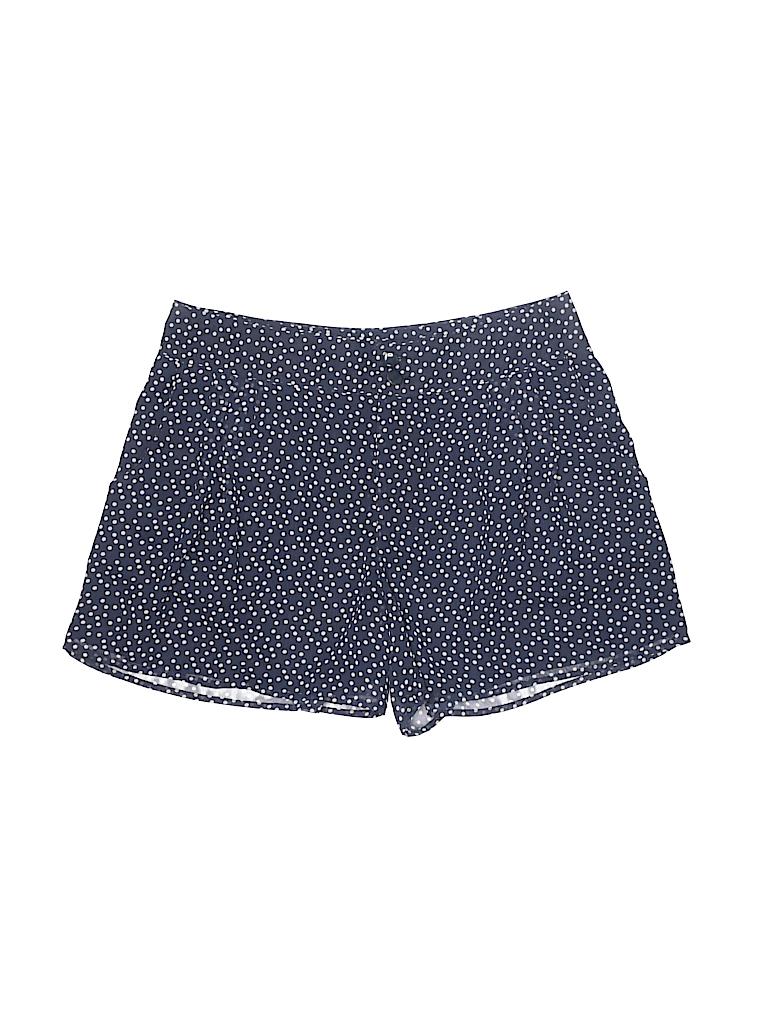 LC Lauren Conrad Women Dressy Shorts Size 4