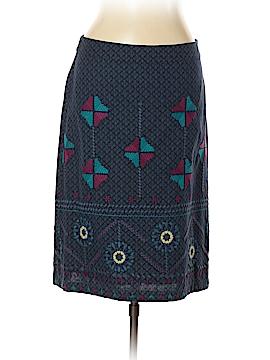 White Stuff Casual Skirt Size 12
