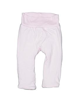 Absorba Snow Pants Size 3-6 mo