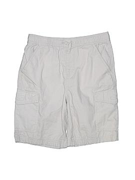 Epic Threads Cargo Shorts Size M (Youth)