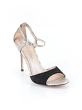 Jean-Michel Cazabat Heels Size 39.5 (EU)