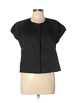 Express Design Studio Jacket Size L