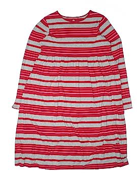 Lands' End Dress Size 16