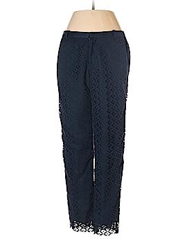 Moon Dress Pants Size 2