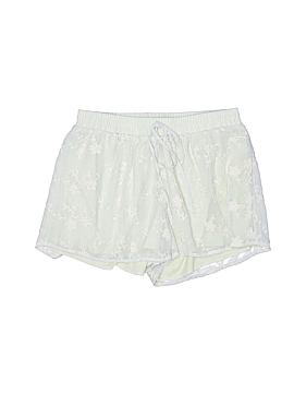 Mi ami Dressy Shorts Size M