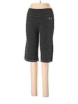Green Apple Sweatpants Size M