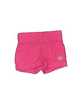 Babyfair Shorts Size 2T