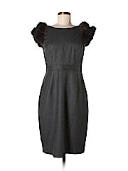 J. Crew Collection Women Cocktail Dress Size 8