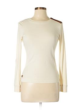 Lauren Jeans Co. Long Sleeve T-Shirt Size M