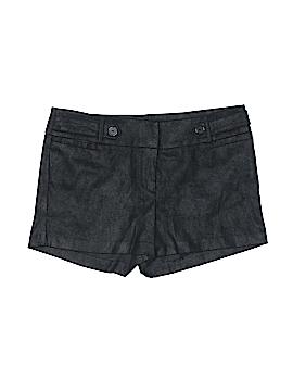 Flirtatious Dressy Shorts Size 11