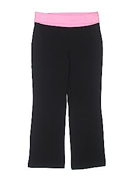Danskin Active Pants Size M (Youth)