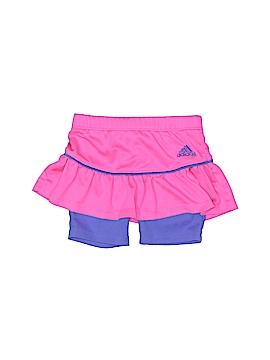 Adidas Skort Size 2T
