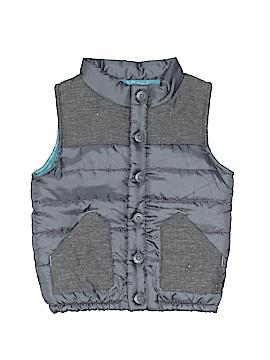 Genuine Kids from Oshkosh Vest Size 3T