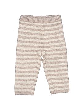 Tea Sweatpants Size 6-12 mo
