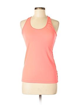 Adidas Sleeveless T-Shirt Size M