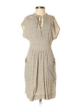 Lil Casual Dress Size 0