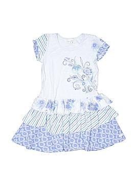 Naartjie Kids Dress Size M (Kids)