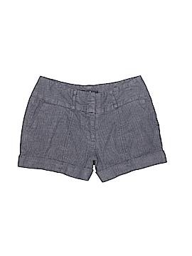 XXI Denim Shorts Size XS