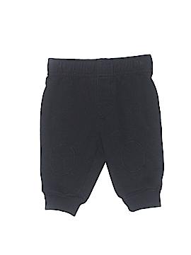 Small Wonders Casual Pants Size 0-3 mo