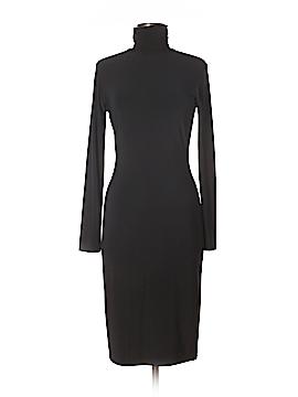 Norma Kamali for Everlast Active Dress Size M