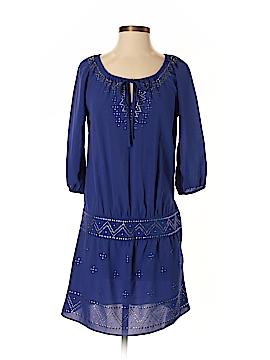 Moma Casual Dress Size 36 (EU)