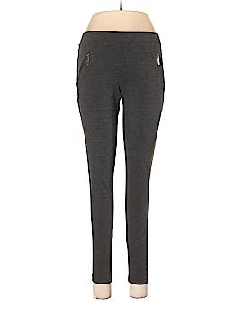 Matty M Casual Pants Size S