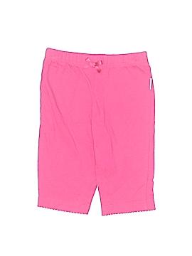 Onsies Casual Pants Size 0-3 mo