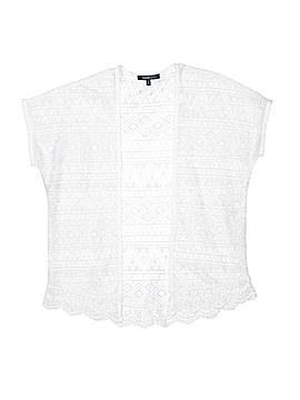 Takara Cardigan Size 5