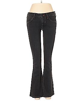 Volcom Jeans Size 1