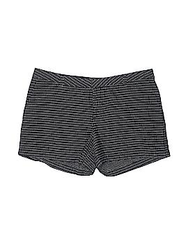 Liz Claiborne Shorts Size 16 (Petite)
