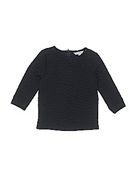 Brooks Brothers Sweatshirt Size S (Kids)