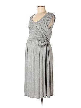 ASOS Maternity Casual Dress Size 9 (Maternity)