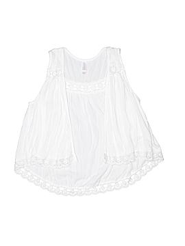 Xhilaration Cardigan Size L (Youth)
