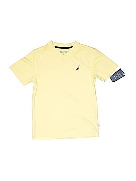 Nautica Active T-Shirt Size 4