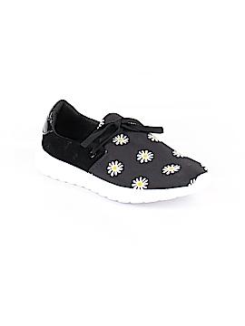 Y.R.U. Sneakers Size 10