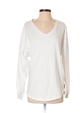 Spirit Long Sleeve T-Shirt Size S