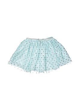 H&M Skirt Size 18-24 mo