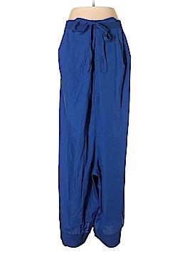 Hei Hei Casual Pants Size XL