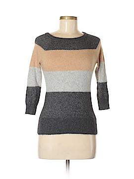 Fenn Wright Manson Pullover Sweater Size XS