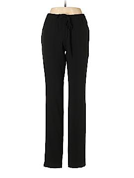 T. Babaton Casual Pants Size XXS