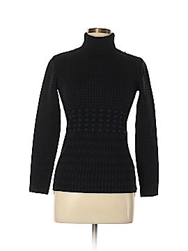 Yuka Turtleneck Sweater Size Lg(T3)