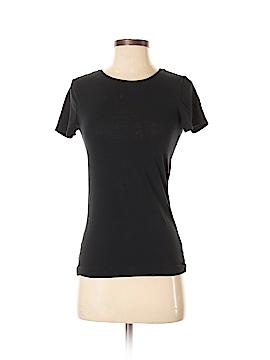 Gap Body Short Sleeve T-Shirt Size S