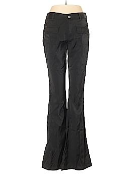Z.Cavaricci Casual Pants 26 Waist
